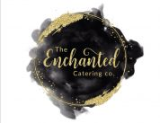 The Enchanted Catering co logo